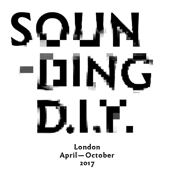 170209-sounding-diy